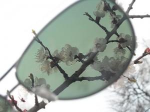 férfi napszemüveg olcsón