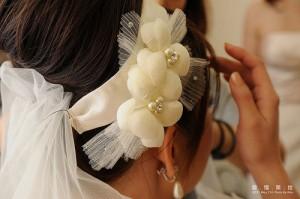 esküvői fotós álma