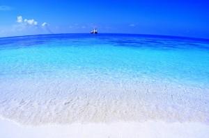 Maldív szigetek, a tökéletes egzotikus úticél