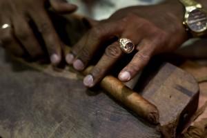 Az egyik legismertebb kubai termék