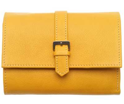Minőségi bőr pénztárca c97b799fb9