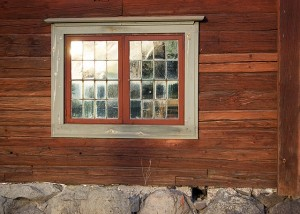 Hevestherm ablakok