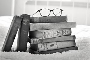 Könyv webáruház