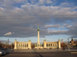 Nyaralás magyarországon