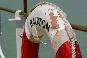Balatoni nyaralás olcsón