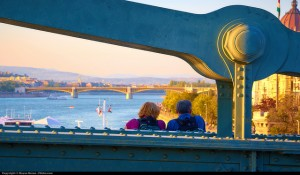 Olcsó nyaralás Magyarországon
