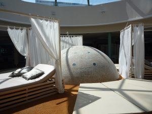 Sárvári hotelek