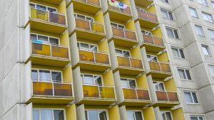 Siófoki hotelek