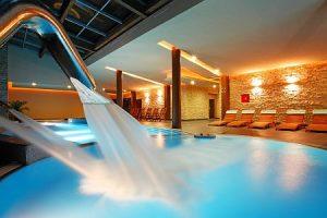 Balatonfüredi hotelek