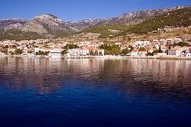 horvát szállások