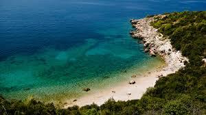 horvátországi szállás