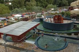 élményfürdők magyarországon