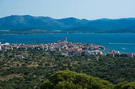 horvát tengerparti apartmanok