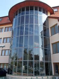 magyarországi wellness szállodák