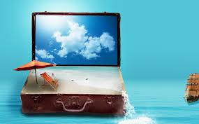 Tesco utazási ajánlatok