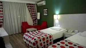 5 csillagos szállodák Magyarországo
