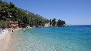 olcsó horvátországi nyaralás