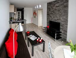 Balaton szállás apartman