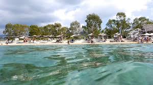 görög nyaralás 2020