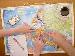 magyar utazási irodák