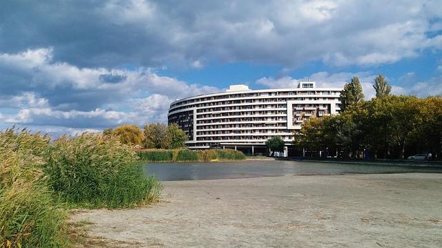 balaton gyerek hotel