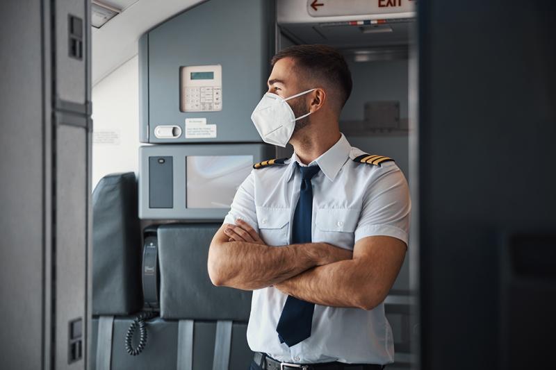 last minute utak repülővel