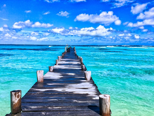 mexikó nyaralás
